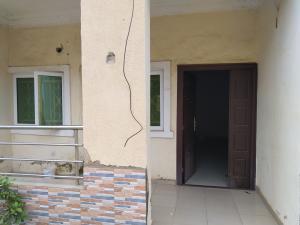 2 bedroom Flat / Apartment for rent Mabuchi Mabushi Abuja