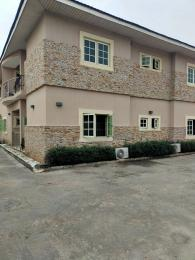 2 bedroom Flat / Apartment for rent Parkview Estate Ikoyi Parkview Estate Ikoyi Lagos