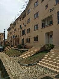 5 bedroom Flat / Apartment for rent Omojola Millenuim/UPS Gbagada Lagos