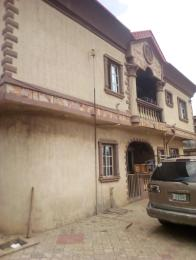 Mini flat Flat / Apartment for rent Ikotun /igando area  Ikotun Ikotun/Igando Lagos
