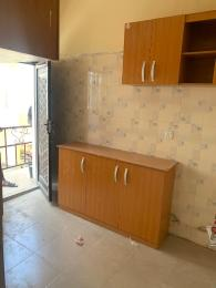 2 bedroom Flat / Apartment for rent LRHS by Marwa inside a mini estate Lekki Phase 1 Lekki Lagos