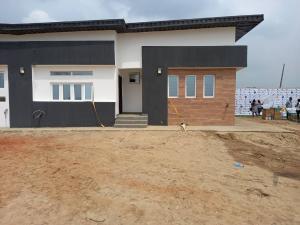 2 bedroom Semi Detached Bungalow for sale D' Luxx Bespoke Estate, Opposite Christopher University Mowe Obafemi Owode Ogun