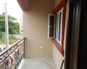 2 bedroom Flat / Apartment for rent Private Estate Arepo Arepo Ogun