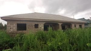 2 bedroom Blocks of Flats for sale Itele Ogun State Close To Ayobo Lagos Ado Odo/Ota Ogun