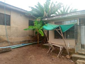 8 bedroom Detached Bungalow for sale Samdex Street, Adekola Kuelu Area, Iyana Agbala Ife Expressway Alakia Ibadan Oyo