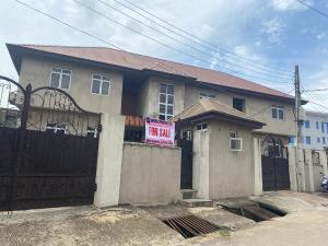 4 bedroom Office Space Commercial Property for sale Alausa Ikeja Lagos