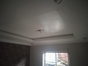 2 bedroom Flat / Apartment for rent Nnobi Kilo-Marsha Surulere Lagos