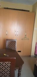 2 bedroom Blocks of Flats House for rent Estate Ogba Bus-stop Ogba Lagos