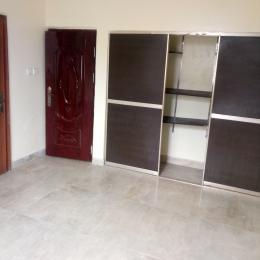 2 bedroom Flat / Apartment for rent Alpha beach banana island estate Lekki Lagos