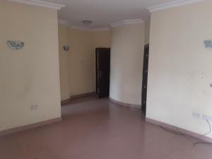 2 bedroom Flat / Apartment for rent University View Estate Opposite Lbs Ajah Lagos
