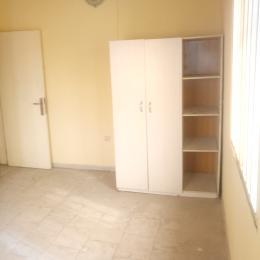 2 bedroom Flat / Apartment for rent Budo Peninsula Estate Peninsula Estate Ajah Lagos