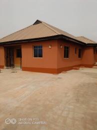 2 bedroom Flat / Apartment for rent @ Moniya Area Moniya Ibadan Oyo