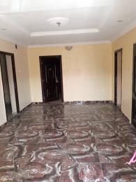 2 bedroom Flat / Apartment for rent Obanikoro Shomolu Lagos