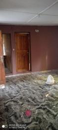 2 bedroom Flat / Apartment for rent Opposite  Omole phase 1 Ojodu Lagos
