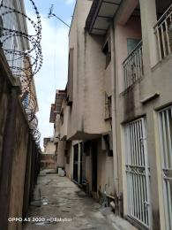 2 bedroom Blocks of Flats House for rent Magodo ph1 estate isheri GRA Magodo Kosofe/Ikosi Lagos