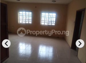 3 bedroom Flat / Apartment for rent Felele challenge area Ibadan Challenge Ibadan Oyo