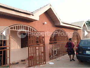 3 bedroom Flat / Apartment for rent Ring road area,ibadan Ring Rd Ibadan Oyo