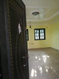 3 bedroom Detached Bungalow House for rent Aerodrome estate samonda Ibadan  Samonda Ibadan Oyo