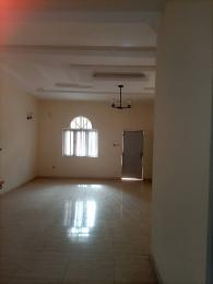 3 bedroom Mini flat Flat / Apartment for rent By family worship Wuye Abuja