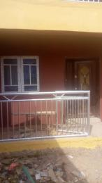 3 bedroom Self Contain Flat / Apartment for rent Akobo ojurin ,alegongo estate Akobo Ibadan Oyo