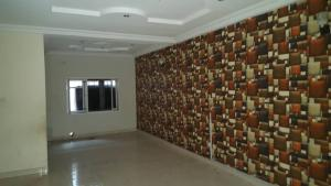 3 bedroom Flat / Apartment for rent Ajao Estate Airport Road(Ikeja) Ikeja Lagos