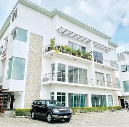 3 bedroom Flat / Apartment for sale Banana Island Banana Island Ikoyi Lagos
