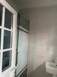 3 bedroom Penthouse Flat / Apartment for rent Millenuim/UPS Gbagada Lagos