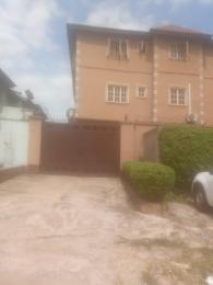 3 bedroom Self Contain Flat / Apartment for rent Emmamuel high Ogudu Ogudu Lagos