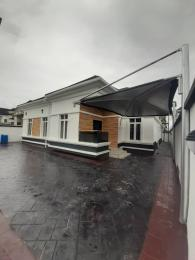 3 bedroom Detached Bungalow House for sale Thomas estate ajah Ajiwe Ajah Lagos