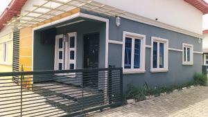 3 bedroom Detached Bungalow House for sale Aseese, RCCG Obafemi Owode Ogun