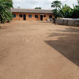 3 bedroom Detached Bungalow for sale Ajasa Command Ipaja Lagos Ipaja Ipaja Lagos