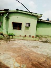 3 bedroom Detached Bungalow House for sale Medina Gbagada Lagos