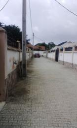 3 bedroom House for rent Budo estate Thomas estate Ajah Lagos