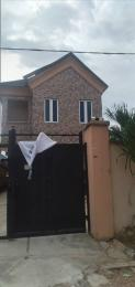 3 bedroom Detached Duplex House for rent Adekoya Ifako-ogba Ogba Lagos