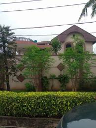 3 bedroom Detached Duplex House for rent . Ogudu GRA Ogudu Lagos