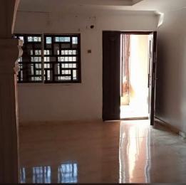 3 bedroom Flat / Apartment for rent Olorunkemi area,Alaaka off Elebu Akala Express Ibadan Oyo