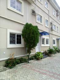 3 bedroom Blocks of Flats House for rent Juli Estate Oregun Ikeja Lagos