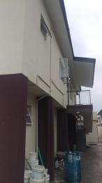 3 bedroom Flat / Apartment for rent Ilupeju lagos state Coker Road Ilupeju Lagos