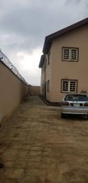 3 bedroom Blocks of Flats House for rent OPIC GRA  Isheri North Ojodu Lagos