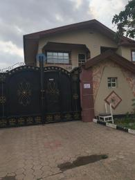 3 bedroom Blocks of Flats House for rent Omole phase 2 Ojodu Lagos