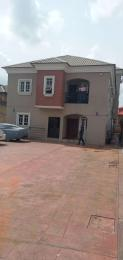 3 bedroom Blocks of Flats House for rent Residential scheme Magodo GRA Phase 1 Ojodu Lagos