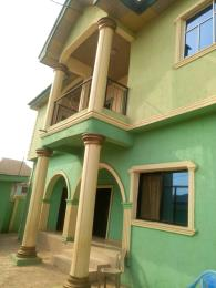 3 bedroom Flat / Apartment for rent Harmony Estate Off College Road, Ifako-ogba Ogba Lagos