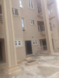 3 bedroom Flat / Apartment for rent Off ago palace way, market square area Isolo Lagos