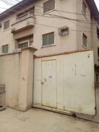 3 bedroom Flat / Apartment for rent Off Lawrence Daniel's Street Ajaokuta Lagos