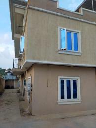 3 bedroom Flat / Apartment for rent Arowojobe Estate Mende Maryland Mende Maryland Lagos