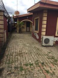 3 bedroom Flat / Apartment for sale federal bus stop Shagari Estate ipaja  Ipaja Lagos