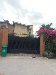 3 bedroom Semi Detached Duplex House for sale Atunrase Medina Gbagada Lagos