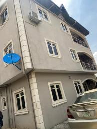 3 bedroom Flat / Apartment for rent M Apapa road Apapa Lagos