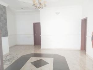 3 bedroom Mini flat Flat / Apartment for rent Osapa London Osapa london Lekki Lagos