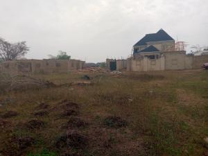 Residential Land for sale Lane 2 Ashaka Estate 1, Near Asunle Off Kasunmu Asunle Road Akala Express Ibadan Oyo